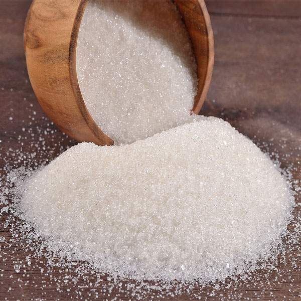 Sugar Suppliers Chennai