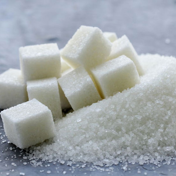 Refined Sugar Suppliers Kanpur